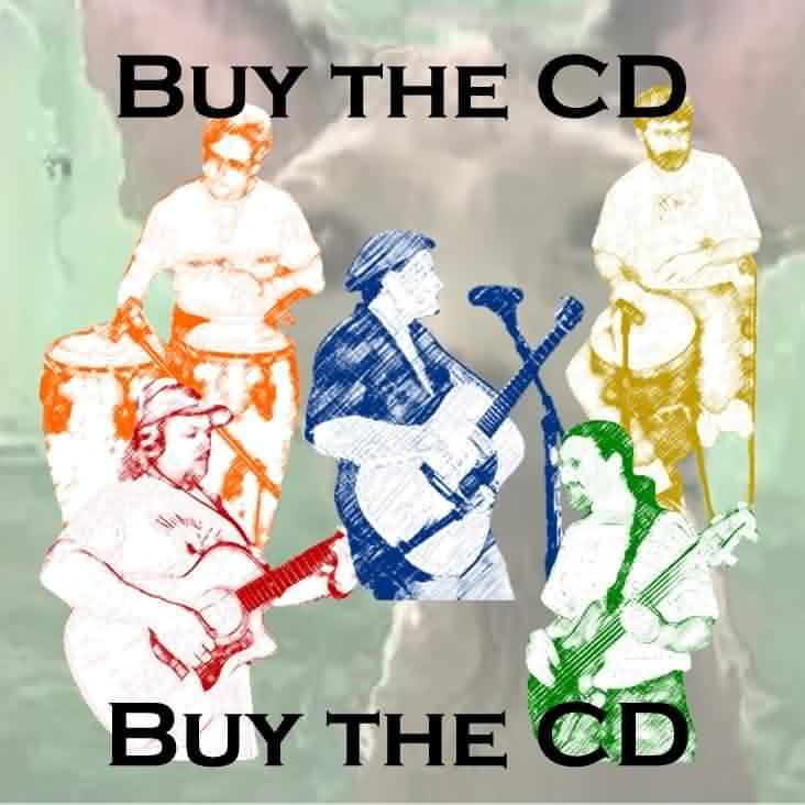 Image of buy_the_cd_button_opt.jpg