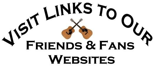 Image of visit_links_header_opt.jpg